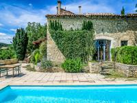 French property, houses and homes for sale in Morancé Rhone Rhone Alps