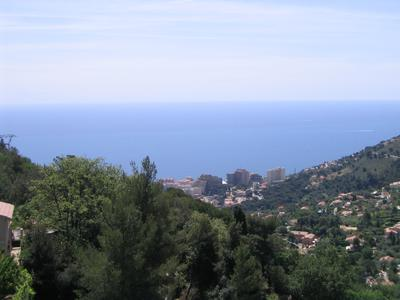 French property, houses and homes for sale in LA TURBIE Provence Cote d'Azur Provence_Cote_d_Azur