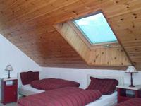 French property for sale in ST CHAFFREY, Hautes Alpes - €465,000 - photo 7