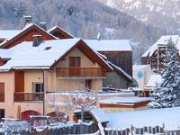 French property for sale in ST CHAFFREY, Hautes Alpes - €465,000 - photo 10