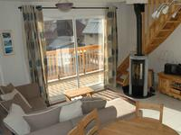 French property for sale in ST CHAFFREY, Hautes Alpes - €465,000 - photo 3