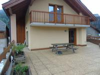 French property for sale in ST CHAFFREY, Hautes Alpes - €465,000 - photo 2