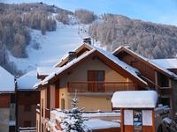 French property for sale in ST CHAFFREY, Hautes Alpes - €465,000 - photo 5
