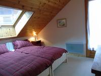 French property for sale in ST CHAFFREY, Hautes Alpes - €465,000 - photo 4