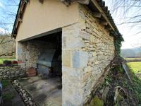 French property for sale in UZECH, Lot - €244,490 - photo 9