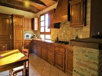 French property for sale in UZECH, Lot - €244,490 - photo 3