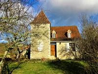 French property for sale in UZECH, Lot - €244,490 - photo 2
