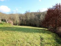 French property for sale in UZECH, Lot - €244,490 - photo 10