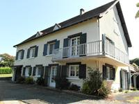 French property for sale in DOURNAZAC, Haute Vienne - €265,000 - photo 2