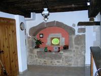 Maison à vendre à MAZEROLLES en Charente - photo 6