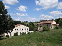 French property, houses and homes for sale inMAZEROLLESCharente Poitou_Charentes