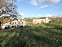 maison à vendre à MAZEROLLES, Charente, Poitou_Charentes, avec Leggett Immobilier