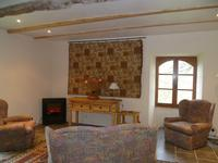 French property for sale in GINALS, Tarn et Garonne - €230,000 - photo 9