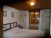 French property for sale in GINALS, Tarn et Garonne - €230,000 - photo 6