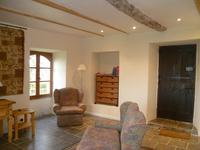 French property for sale in GINALS, Tarn et Garonne - €230,000 - photo 4
