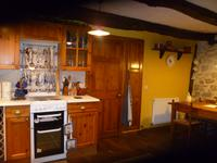 French property for sale in GINALS, Tarn et Garonne - €230,000 - photo 3