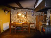 French property for sale in GINALS, Tarn et Garonne - €230,000 - photo 2