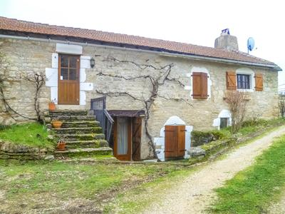 French property, houses and homes for sale in GINALS Tarn_et_Garonne Midi_Pyrenees