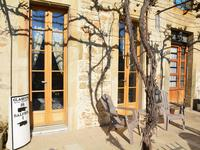 French property, houses and homes for sale in ESPERAZA Aude Languedoc_Roussillon