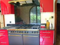 French property for sale in VERNET LES BAINS, Pyrenees Orientales - €395,000 - photo 4