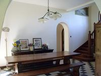 French property for sale in VERNET LES BAINS, Pyrenees Orientales - €395,000 - photo 3