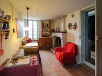 French property for sale in MONTENDRE, Charente Maritime - €82,500 - photo 4