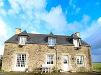 French property, houses and homes for sale in GUICLAN Finistere Brittany