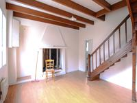 French property for sale in ST THOIS, Finistere - €71,000 - photo 4