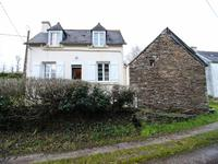 French property, houses and homes for sale inST THOISFinistere Brittany
