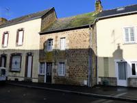 maison à vendre à CHAMPEON, Mayenne, Pays_de_la_Loire, avec Leggett Immobilier
