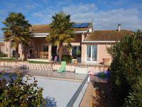 French property, houses and homes for sale inVILLENEUVE DE RIVIEREHaute_Garonne Midi_Pyrenees