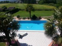 French property, houses and homes for sale in VILLENEUVE DE RIVIERE Haute_Garonne Midi_Pyrenees