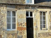 French property, houses and homes for sale inYVRANDESOrne Normandy