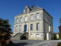 Maison à vendre à BLAYE en Gironde - photo 4
