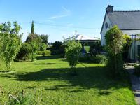 French property for sale in LAURENAN, Cotes d Armor - €99,999 - photo 2