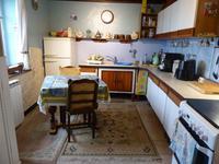 Maison à vendre à LAURENAN en Cotes d Armor - photo 9