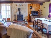 Maison à vendre à LAURENAN en Cotes d Armor - photo 4