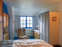Maison à vendre à LAURENAN en Cotes d Armor - photo 6