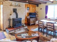 French property for sale in LAURENAN, Cotes d Armor - €99,999 - photo 6