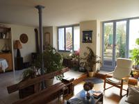 French property for sale in LE CHATELARD, Savoie - €330,000 - photo 3