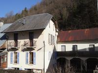 French property, houses and homes for sale in LE CHATELARD Savoie French_Alps