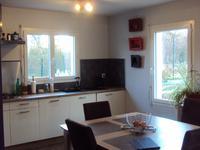 maison à vendre à BERTHOLENE, Aveyron, Midi_Pyrenees, avec Leggett Immobilier