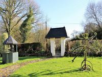French property for sale in GOUAREC, Cotes d Armor - €210,600 - photo 9