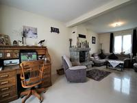 French property for sale in GOUAREC, Cotes d Armor - €210,600 - photo 4