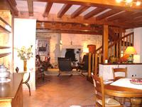 French property for sale in SAUVETERRE DE GUYENNE, Gironde - €339,200 - photo 5
