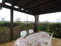 French property for sale in SAUVETERRE DE GUYENNE, Gironde - €339,200 - photo 3