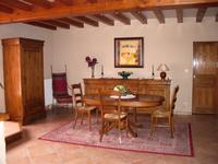 French property for sale in SAUVETERRE DE GUYENNE, Gironde - €339,200 - photo 6