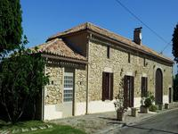French property for sale in SAUVETERRE DE GUYENNE, Gironde - €339,200 - photo 2