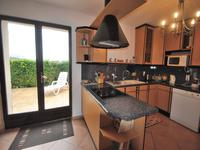 French property for sale in SAUVETERRE DE GUYENNE, Gironde - €339,200 - photo 7
