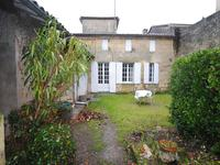 French property for sale in ST LOUBES, Gironde - €499,000 - photo 2